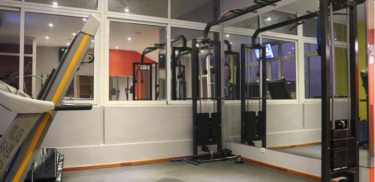 fitness-mellis-2015-1